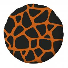"18""(45см) Круг Зоо жираф (AG)"