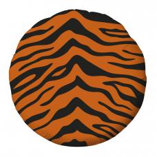 "18""(45см) Круг Зоо тигр (AG)"