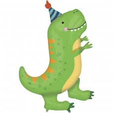 Фигура динозаврик T-REX (AN БФ) США