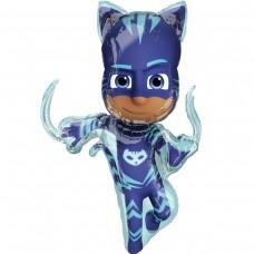 Фигура герои в масках кэтбой (AN БФ) США