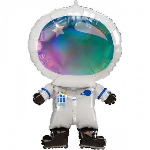 Фигура Астронавт (AN БФ) США