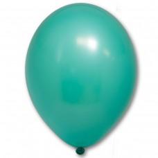 """В 12"""" (30см) 105/005 пастель зеленый BelBal (50шт)"""