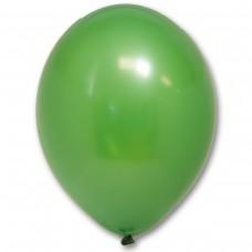 """В 12"""" (30см) 105/011 пастель темно-зеленый BelBal (50шт)"""