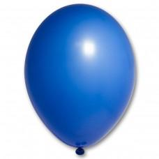 """В 12"""" (30см) 105/012 пастель синий BelBal (50шт)"""
