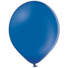 """В 12"""" (30см) 105/022 пастель синий BelBal (50шт)"""