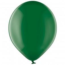 """В 12"""" (30см) 105/035 кристалл зеленый BelBal (50шт)"""