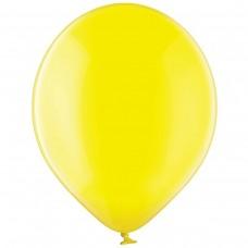"В 12"" (30см) 105/036 кристалл желтый BelBal (50шт)"