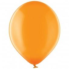 """В 12"""" (30см) 105/037 кристалл оранжевый BelBal (50шт)"""