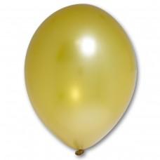 "В 12"" (30см) 105/060 металік золотий BelBal (50шт)"