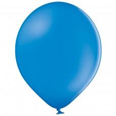 """В 10"""" (25см) 85/006 пастель синій BelBal (50шт)"""