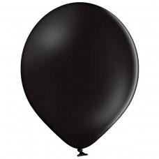 """В 10"""" (25см) 85/025 пастель чорний BelBal (50шт)"""