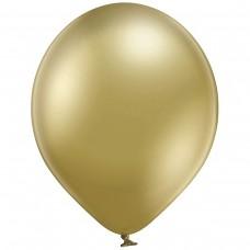 """В 12"""" (30см) 105/600 хром золотистий glossy gold (25шт) BelBal"""