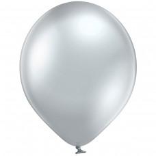 """В 12"""" (30см) 105/601 хром сріблястий glossy silver (25шт) BelBal"""