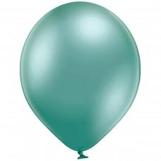 """В 12"""" (30см) 105/603 хром зелений glossy green (25шт) BelBal"""