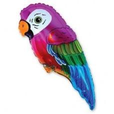 МФ папуга (FM)