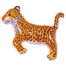 МФ леопард (FM)