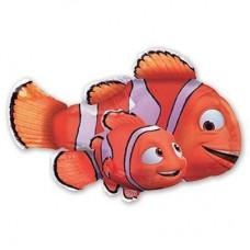 МФ рибка Немо (FM)