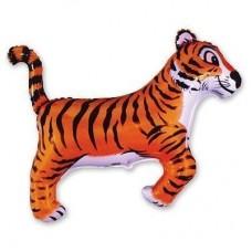 МФ тигр (FM)