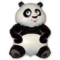 Фигура панда (fm БФ)