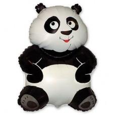 МФ панда (FM)