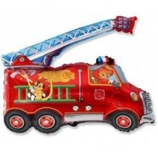 МФ машина пожарная (FM)