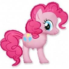 Фігура my little pony пінкі пай (fm БФ)