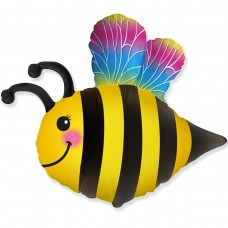 Большая фигура пчелка с крыльями (fm Испания) БФ