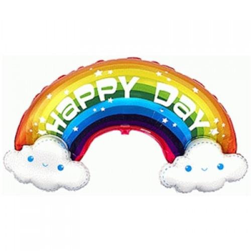 Фигура Радуга Happy Day (fm БФ) Испания