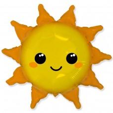 Фигура Солнце (fm Испания) БФ