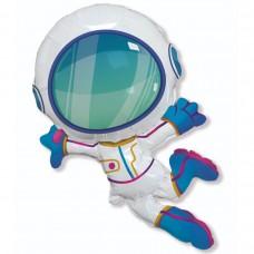 Фигура Космонавт (fm Испания) БФ