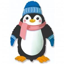 Фигура Пингвин (fm Испания) БФ