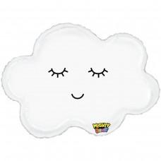 Велика фігура хмара спляча (Grabo Італія)