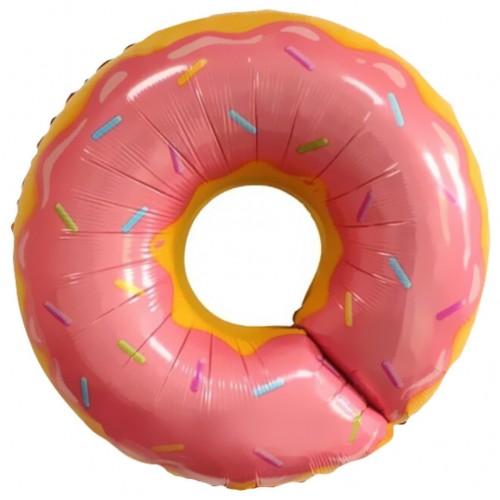 Пончик (Китай БФ)