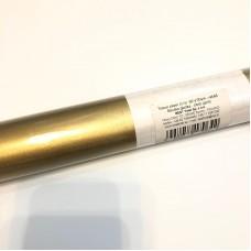 Папір тишью (30 аркушів, 0,5х07м) тон 63 металлік