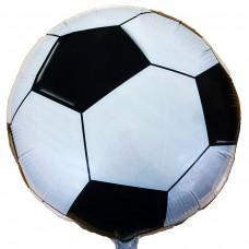 """18"""" (45см) футбольний м'яч / fm Іспанія"""