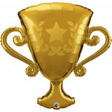 Кубок золотой 99см (Q БФ)