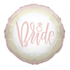 "SH 18 ""(45см) коло Bride"