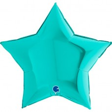 "36 ""(86см) зірка Тіффані (Grabo)"