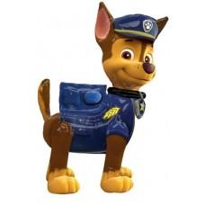 Ходячий шар Чейз щенячий патруль