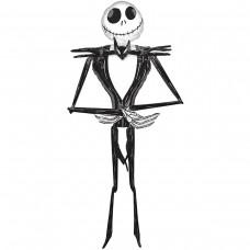 Ходячий шар Скелет в смокинге