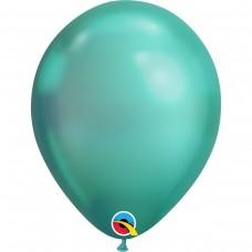 "12"" (30см) хром зеленый chrome green (25шт) США"