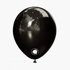 "Kalisan 5"" (13см) Черный black (100шт)"