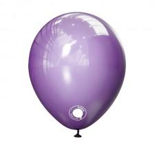 """Kalisan 5"""" (13см) Лавандовый lavender (100шт)"""