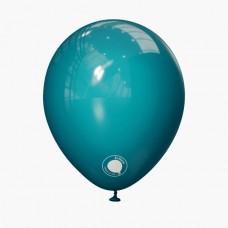 "Kalisan 5"" (13см) Бирюзовый turquoise (100шт)"