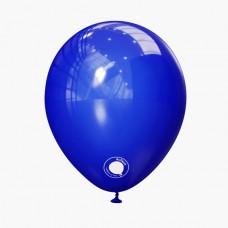 """Kalisan 5"""" (13см) Темный-синий dark blue (100шт)"""
