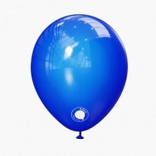 """Kalisan 5"""" (13см) Синий blue (100шт)"""