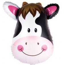 Корова голова  (Китай БФ)