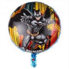 """18"""" (45см) Коло Бетмен (Китай)"""