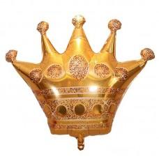 Корона велика 100х90см (Китай БФ)