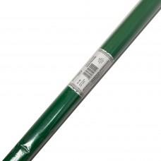 Бумага тишью (30листов,0,5х07м) тон 25
